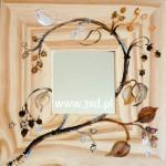 3xd-lusterko-malowane-drewniane_natura