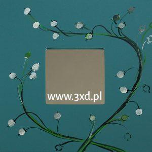 3xd-lusterko-malowane-turkusowe-dlawisz