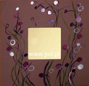 3xd-lusterko-malowane-wrzosowe-kuleczkowo
