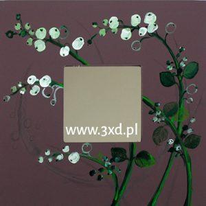 3xd-lusterko-malowane-wrzosowe2-snieguliczki